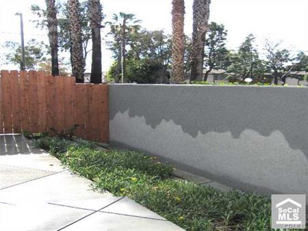 3221 W Lincoln Av, Anaheim, CA 92801 Photo 9