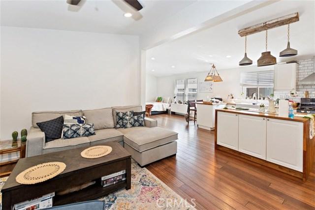 4201 Topanga Canyon Blvd, Woodland Hills, California 91364, 2 Bedrooms Bedrooms, ,2 BathroomsBathrooms,For Sale,Topanga Canyon Blvd,SB20197241