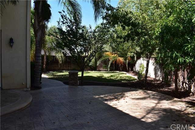 35419 Corte San Felipe Winchester, CA 92596 - MLS #: CV17185950