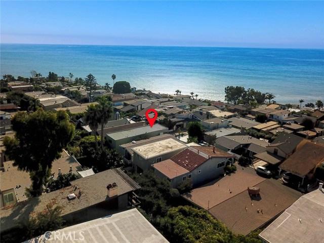 1040 La Mirada Street, Laguna Beach CA: http://media.crmls.org/medias/cea6370f-bb7e-40cc-a0e7-ab8831adafc8.jpg