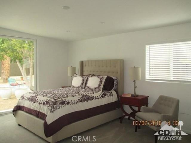73181 Shadow Mountain Drive Palm Desert, CA 92260 - MLS #: 218008210DA