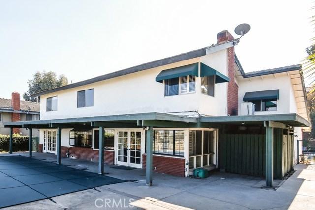 901 Sandlewood Avenue La Habra, CA 90631 - MLS #: IV18008587