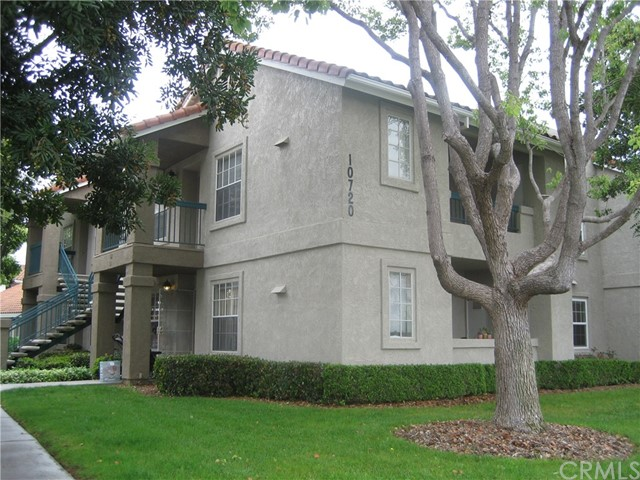 , CA  is listed for sale as MLS Listing IG18143049