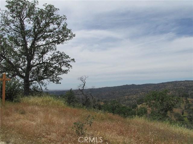 31274 Big River Way Coarsegold, CA 93614 - MLS #: YG17098985