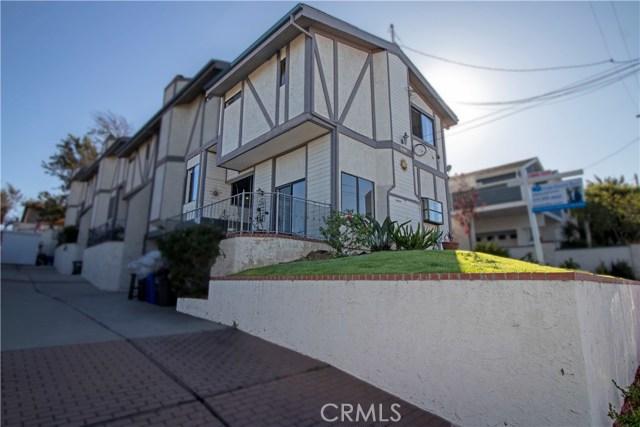 2406 Hadley Ln 1, Redondo Beach, CA 90278 photo 2