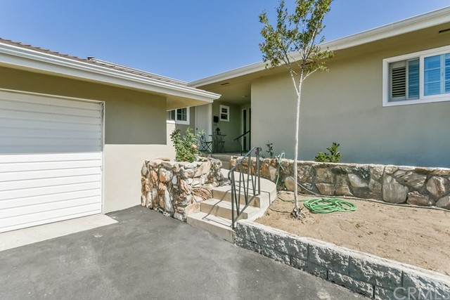 3010 Trudi Lane Burbank, CA 91504 - MLS #: BB18088230