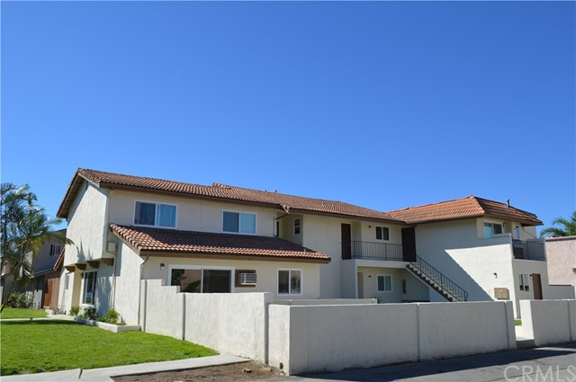 2074 N Highland Street, Orange, California