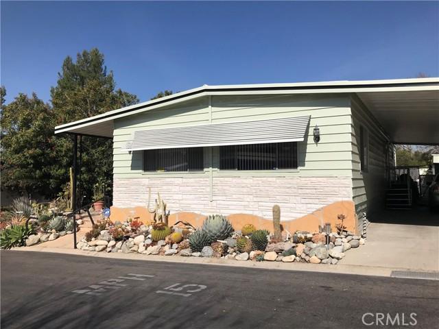 2851 Rolling Hills Drive, Fullerton CA: http://media.crmls.org/medias/ceafe0bf-0c26-4f6e-b3b1-bb7f95dbc62f.jpg