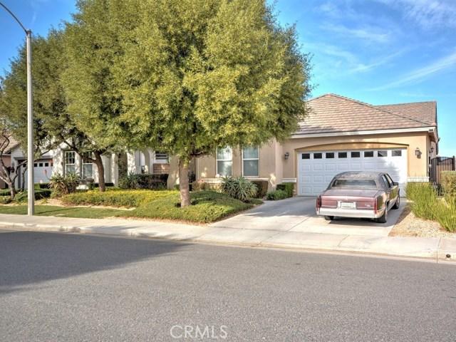 26258 Desert Rose Lane Sun City, CA 92586 - MLS #: SW17259775