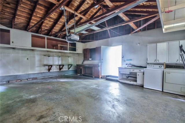 1883 W Lullaby Ln, Anaheim, CA 92804 Photo 39