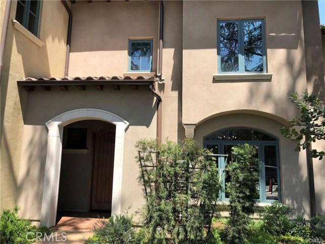 168 Sierra Madre Boulevard, Pasadena, California 91107, 3 Bedrooms Bedrooms, ,2 BathroomsBathrooms,Residential,For Rent,Sierra Madre,TR19074130