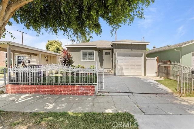61 W Pleasant St, Long Beach, CA 90805 Photo 32