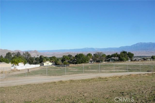 0 ROWLEY LN., Nuevo/Lakeview CA: http://media.crmls.org/medias/ceb5cf31-323b-4e5d-8469-4b5f44f3b4e3.jpg