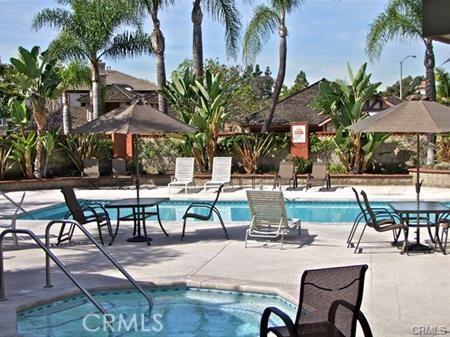 6132 Corsica Circle Long Beach, CA 90803 - MLS #: PW18145032