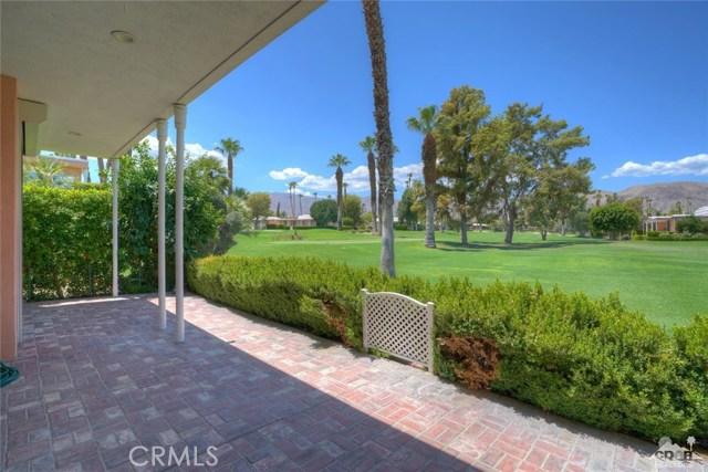47043 Arcadia Lane, Palm Desert CA: http://media.crmls.org/medias/ceb6b75c-1c01-45c7-a70c-4da8dc199008.jpg