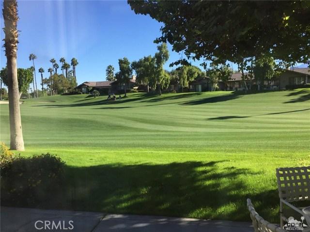325 Appaloosa Way Palm Desert, CA 92211 - MLS #: 217015564DA