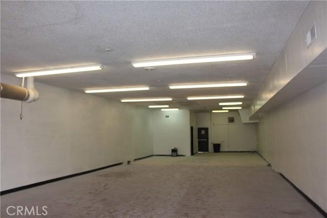 12082 Brookhurst Street Garden Grove, CA 92840 - MLS #: PW17246519