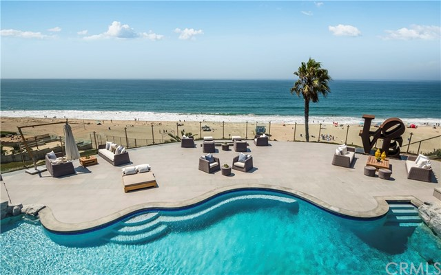 Single Family Home for Sale at 417 Paseo De La Playa 417 Paseo De La Playa Redondo Beach, California 90277 United States