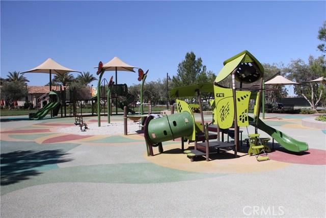 108 Copeland, Irvine, CA 92618 Photo 44