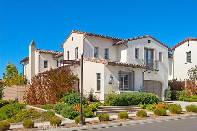 Photo of 214 Via Pamplona, San Clemente, CA 92672