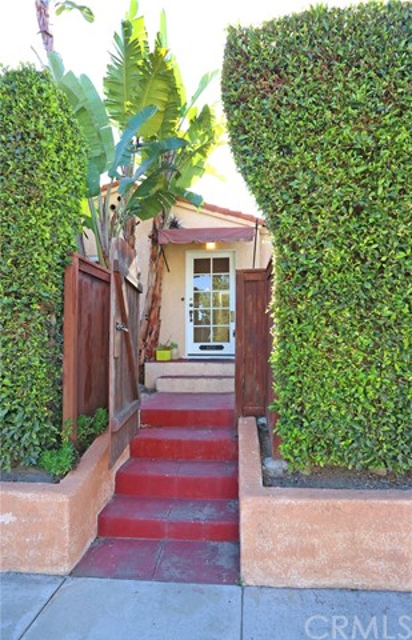 4450 E 4th St, Long Beach, CA 90814 Photo 0