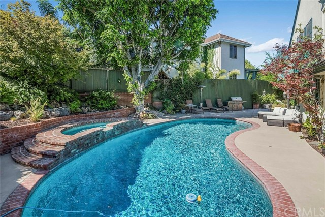18 Buckskin Lane, Rolling Hills Estates, California 90274, 5 Bedrooms Bedrooms, ,2 BathroomsBathrooms,Single family residence,For Sale,Buckskin,PV18187929