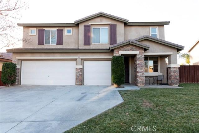 Photo of 29572 Mesa Verde Circle, Menifee, CA 92584