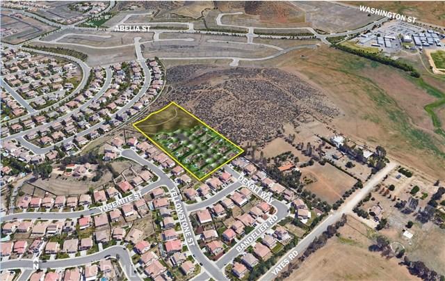 0 Denali Way, Winchester CA: http://media.crmls.org/medias/cebe60d6-7041-43f8-8149-c330add6e231.jpg