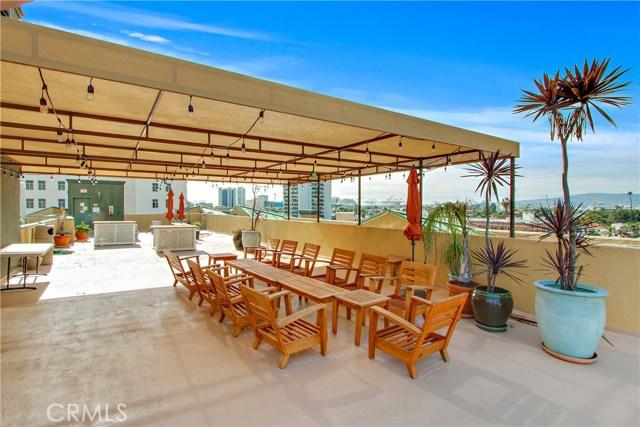838 Pine Av, Long Beach, CA 90813 Photo 15