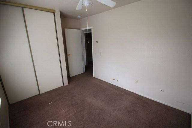 4251 Kingsbury Place,Riverside,CA 92503, USA
