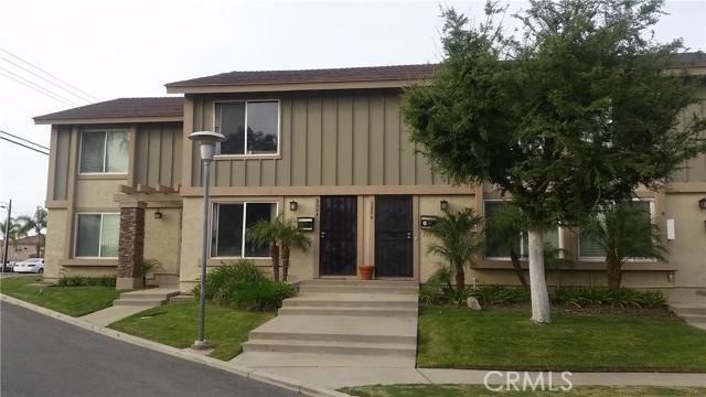 Townhouse for Sale at 5004 Via Helena La Palma, California 90623 United States