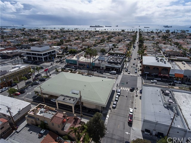 217 Granada Av, Long Beach, CA 90803 Photo 55
