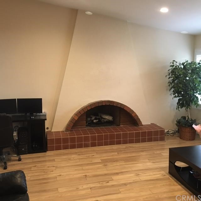 Single Family Home for Rent at 7652 Lehigh St Westminster, California 92683 United States