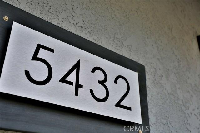 5432 Santa Monica Avenue