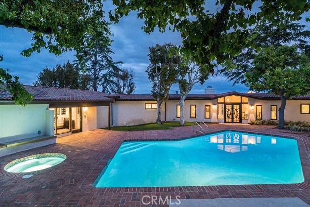 49 Headland Drive  Rancho Palos Verdes CA 90275