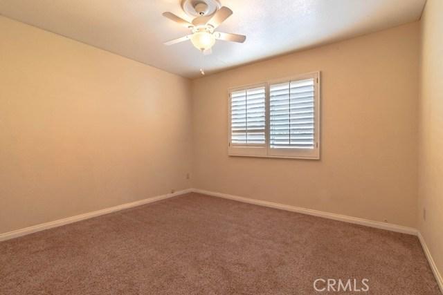 1027 Moab Drive Claremont, CA 91711 - MLS #: CV18259211