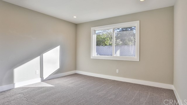 793 Scripps Drive Claremont, CA 91711 is listed for sale as MLS Listing CV17268959