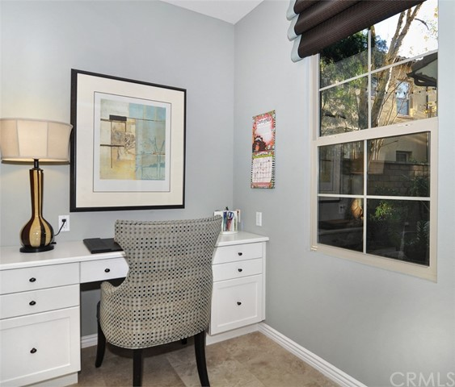 38 Ridge Valley, Irvine, CA 92618 Photo 12