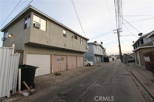 1633 Chestnut Av, Long Beach, CA 90813 Photo 55