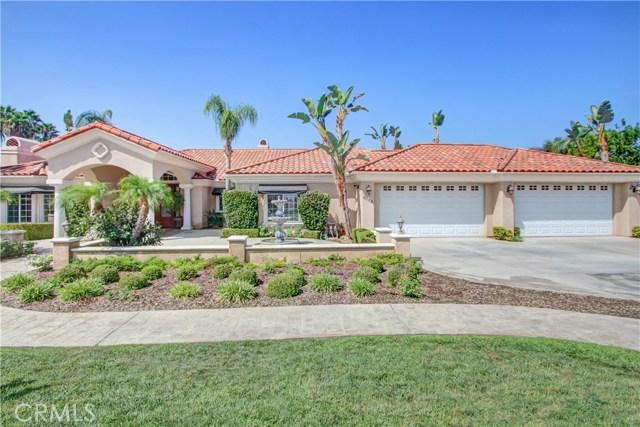 Photo of 6179 Canyon Estates Court, Riverside, CA 92506