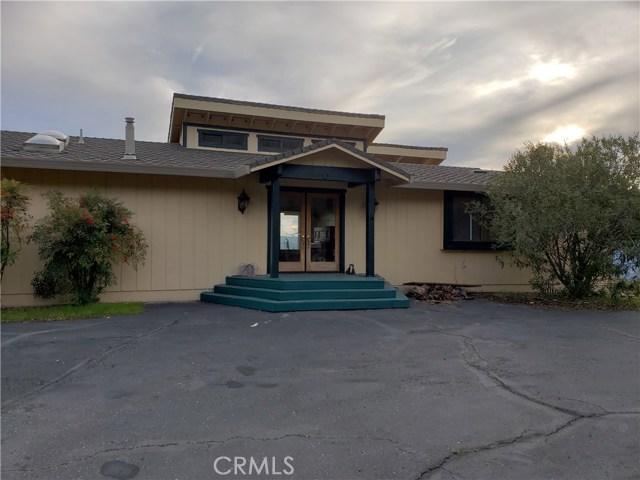 11120 Pingree Rd, Clearlake Oaks, CA 95423 Photo