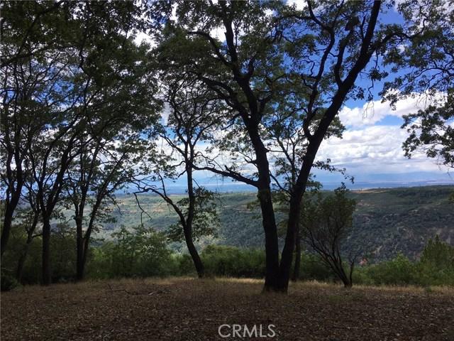 15015 Woodland Park Drive, Forest Ranch CA: http://media.crmls.org/medias/ceccb2ee-6689-4494-bd90-6132290bc515.jpg