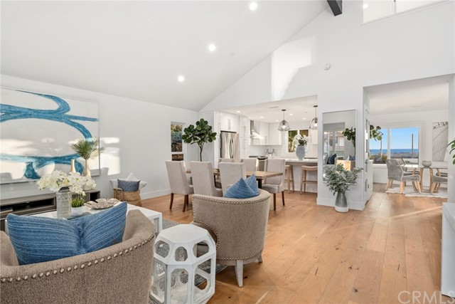 Detail Gallery Image 1 of 1 For 2953 Calle Frontera, San Clemente, CA 92673 - 4 Beds | 2/1 Baths