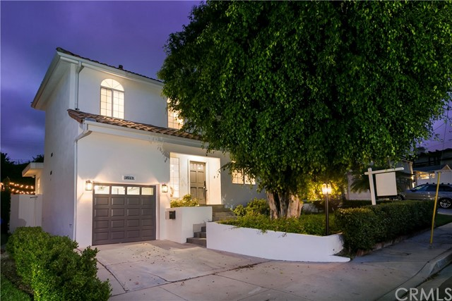 Additional photo for property listing at 3513 Oak Avenue  Manhattan Beach, Καλιφορνια,90266 Ηνωμενεσ Πολιτειεσ