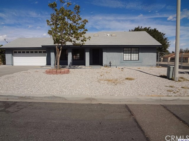 14250 Northstar Avenue Victorville, CA 92392 is listed for sale as MLS Listing 316009601