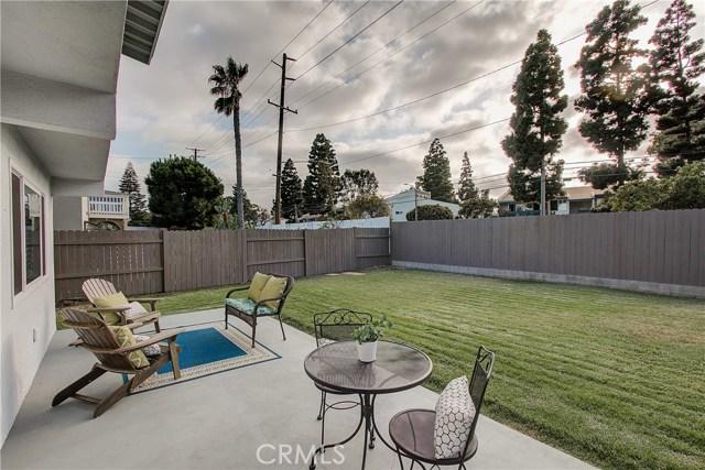 615 Faye Ln, Redondo Beach, CA 90277 photo 31