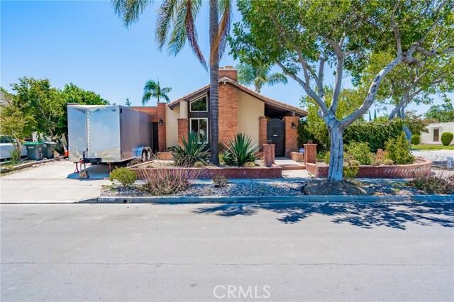 1091 Santa Rosa Ave, Costa Mesa, CA, 92626