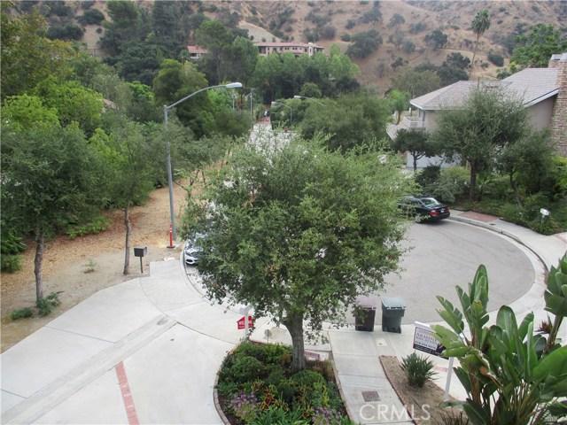 624 Acorn Place, Glendale, CA, 91206