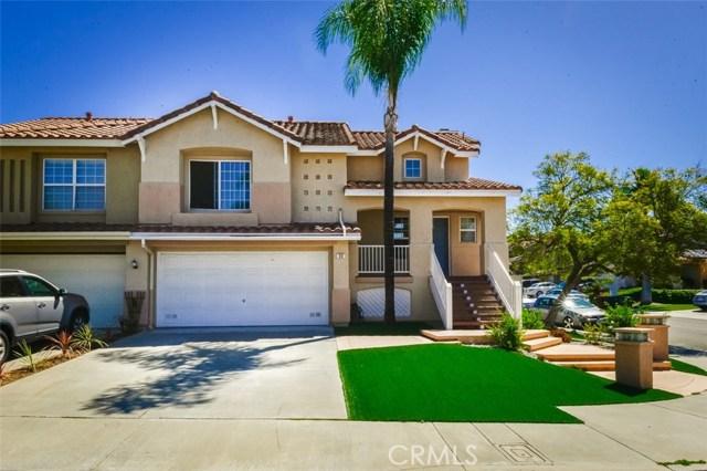 22 Calle Verano, Rancho Santa Margarita CA: http://media.crmls.org/medias/ced4354e-3dd0-4b79-af88-1a79b4c574fa.jpg