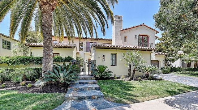 , CA  is listed for sale as MLS Listing OC18162703